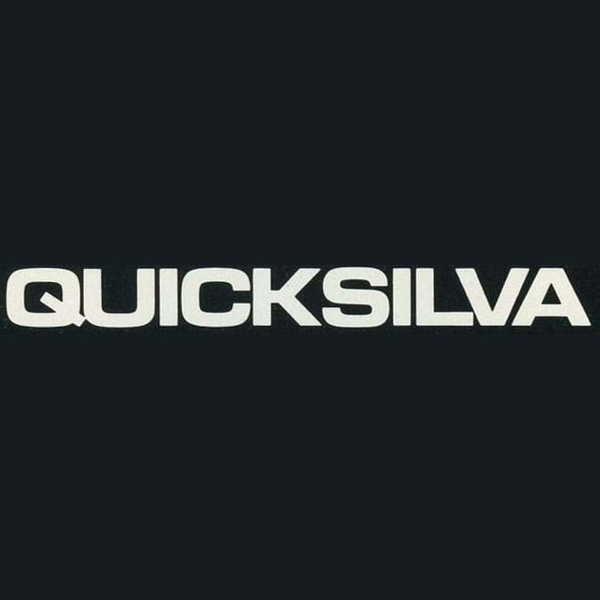 Quicksilva Ltd logo